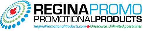 Regina Promotional Products